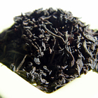 Lapsang Souchong from Chi of Tea