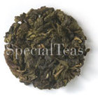 China Anxi Oolong Select from SpecialTeas