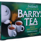 Irish Breakfast from Barry's Tea
