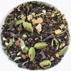 Tulsi Masala Chai from Yogic Chai