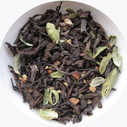 Puerh Masala Chai from Yogic Chai