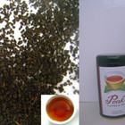 Kenya Black Tea from Peak Coffee &amp; Tea 
