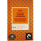 Fairtrade pure origin Assam teabags from Marks &amp; Spencer Tea