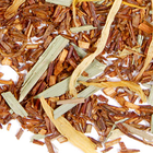Rooibos Lemon Cloud from Adagio Teas