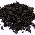 India Tea Vanilla from DeKalb County Farmer's Market