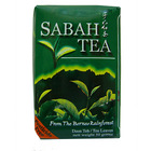 Sabah Loose Tea from Sabah Tea
