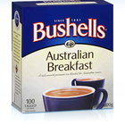 Australian Breakfast from Bushells