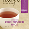 Rooibos Red Spice from Allegro