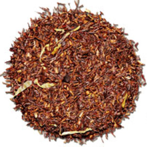 Belgian Chocolate Rooibos from Totally TEA-riffic