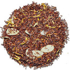 Bourbon Street Vanilla Rooibos from Totally TEA-riffic