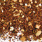 Pumpkin Rooibos from Fusion Teas