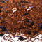 Blueberry Yogurt Rooibos from Fusion Teas
