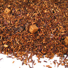 Toffee 'Ole' Rooibos from Fusion Teas