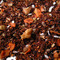 Carrot Cake Rooibos from Fusion Teas