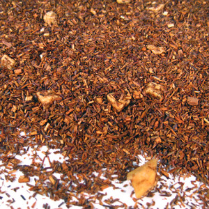 Cinnamon Apple Rooibos from Fusion Teas