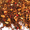 Orange Spice Tulsi from Fusion Teas