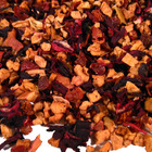 Turkish Apple &quot;Apple Vanilla&quot; from Fusion Teas