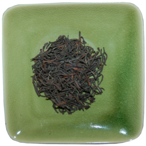 Rwandan Black Tea from Stash Tea Company