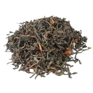 Tropical Fire from Sawadee Tea House