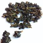 Alishan Tsou High Mountain Tea from Zhong Xing Tea Factory