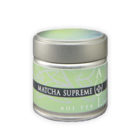 Matcha - Supreme from AOI Tea Company