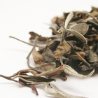 "Yue Guang Bai ""Moonlight White"" from Chicago Tea Garden"