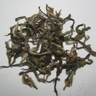 Thurbo (spring delight) 1st flush Darjeeling tea 2011 from Tea Emporium