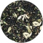 Organic Minty Green Tea Chai from Tea District
