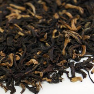 Nahorhabi Full-Leaf Assam 2010 from Harney & Sons