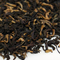 Nahorhabi Full-Leaf Assam 2010 from Harney &amp; Sons