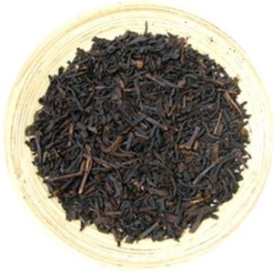 Earl Grey Decaf from Tealish