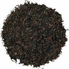 Margaret's Hope Darjeeling FTGFOP 1 from Capital Teas