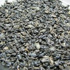 Pinhead Gunpowder from PA Dutch Tea &amp; Spice Company