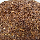 Rooibos from PA Dutch Tea & Spice Company