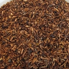 Honeybush Herbal from PA Dutch Tea &amp; Spice Company