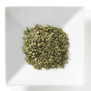 Verbena Mint Organic from Mighty Leaf Tea