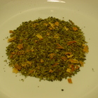 Orange Mint Mate from Aeondax's Kitchen
