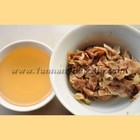 2010 Autumn &quot;Yong De Cha Hua&quot; Camellia Sinensis Assamica Tea Flower from Yunnan Sourcing