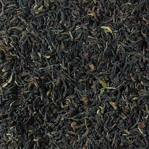 Darjeeling Margaret's Hope TGFOP1 SF from ESP Emporium
