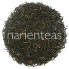 Keemun Hao-Ya A from Narien Teas
