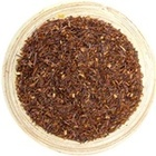 Tahitian Moon Vanilla Rooibos from Tealish