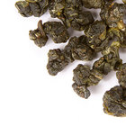 Waikato Zealong from Adagio Teas