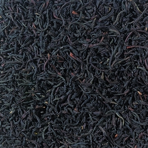 Ceylon Blackwood OP Organic from ESP Emporium