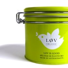 Løv is good from Løv Organic