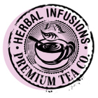Young Pu-Erh from Herbal Infusions