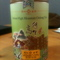 Alishan High mountain Oolong from Ten Ren