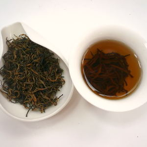 Tanyang Gongfu AAA from Pot In Pot (eBay)