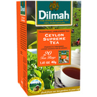 Ceylon Supreme from Dilmah