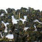 ali shan zin hsuan from Stone Leaf Teahouse