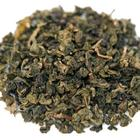 Magnolia Oolong from Tea Addiction